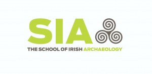 The School of Irish Archaeology