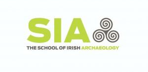 The School of Irish Archaeology