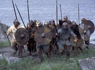 Dublin S Viking Burials Irish Archaeology