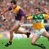 hurling picture