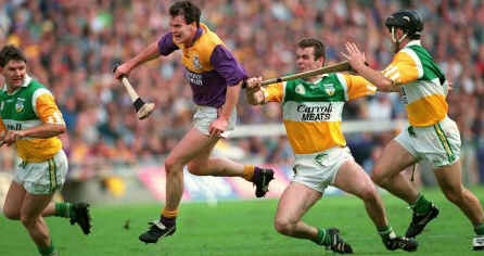 Image result for hurling
