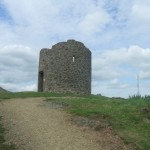 Vinegar hill windmill
