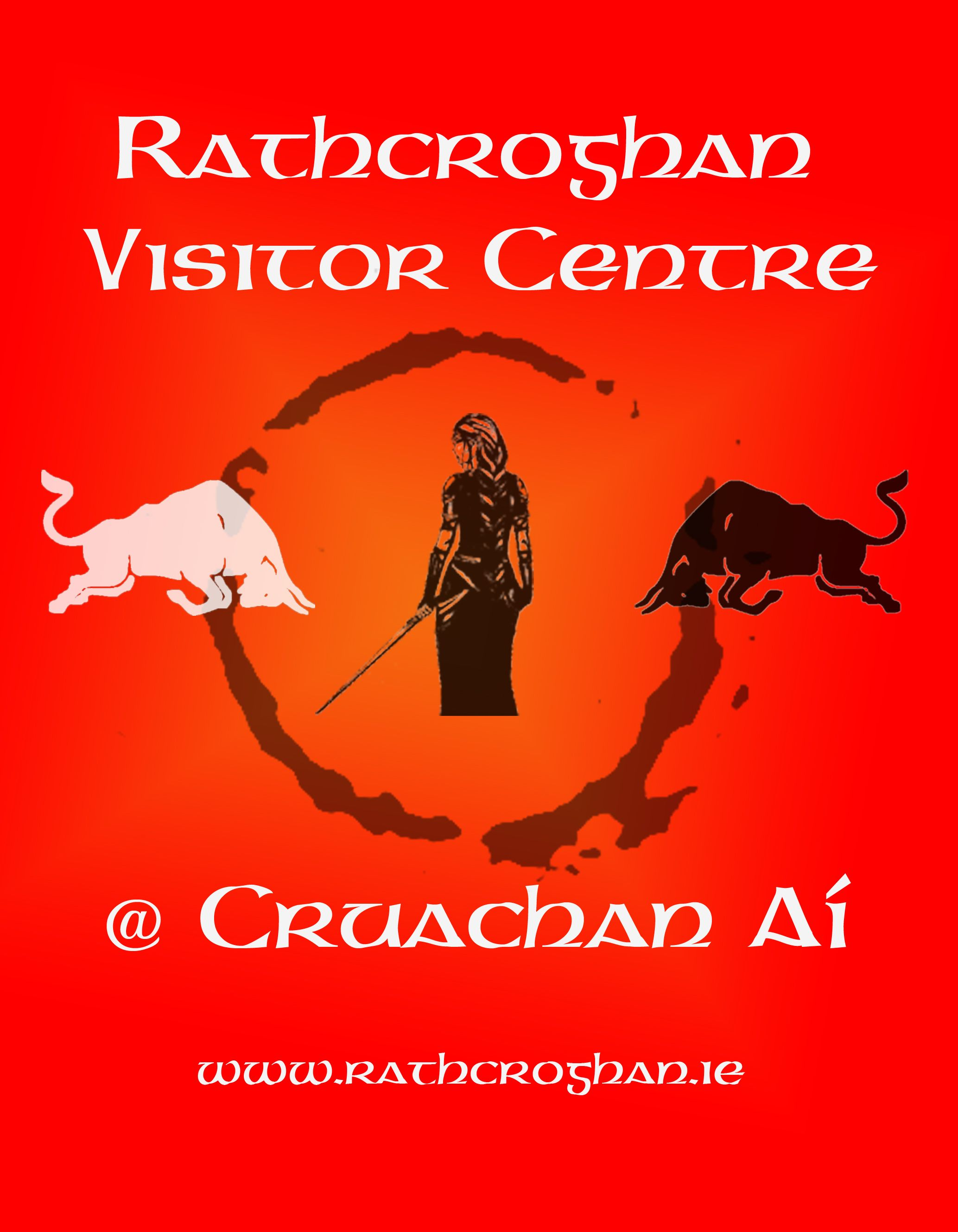 Rathcroghan-Option-1