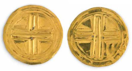2_Irish_gold_Coggalbeg_Hoard_1