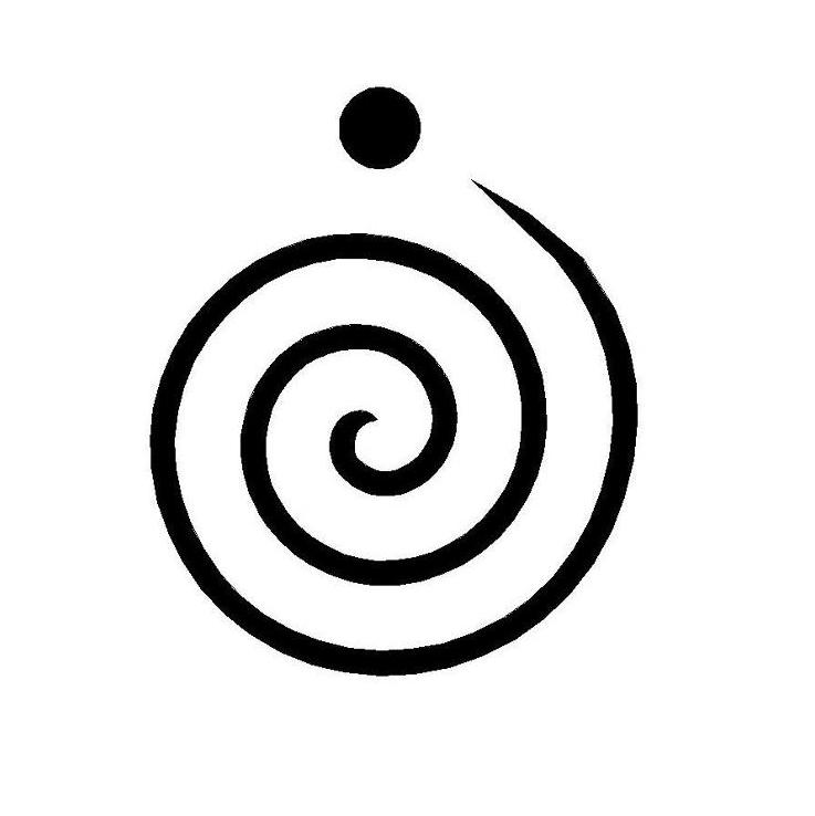 Irish Archaeology.ie logo