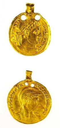 ROMAN-COINS-newgrange