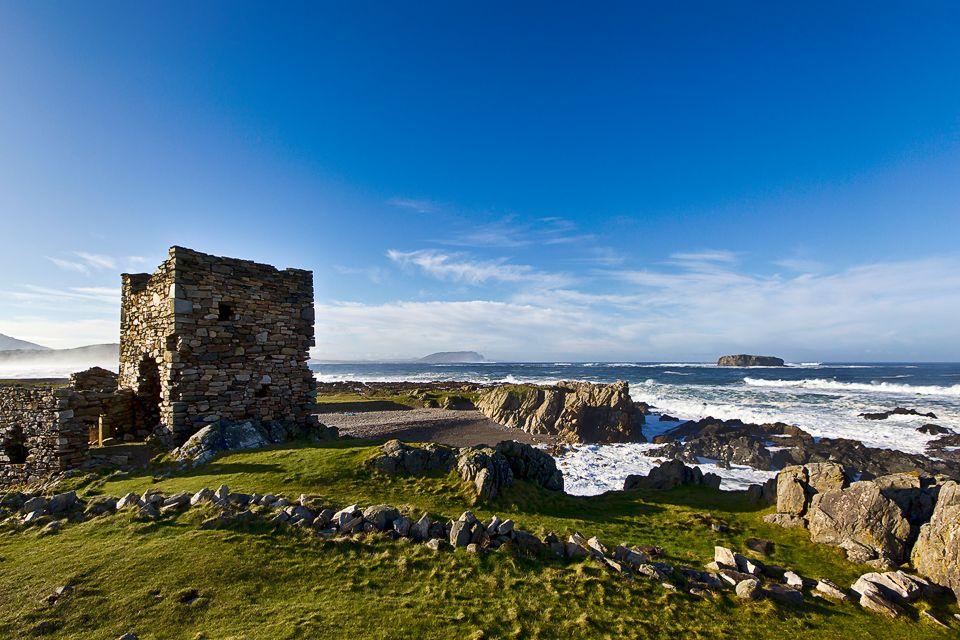 ARP0007-carrickabraghy-castle-and-glasheedy-island-ballyliffin-copy