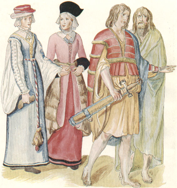 Gaelic_clothing_Ireland
