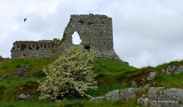 12th century hall