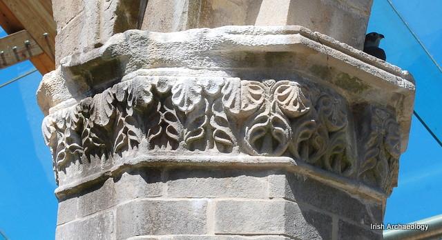 Medieval roscommon