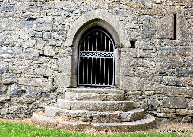 medieval door castle