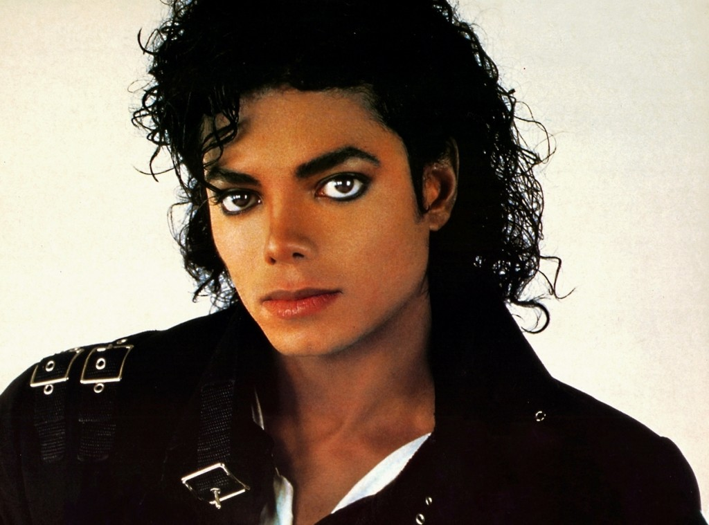 -The-Magic-of-the-Bad-Era-michael-jackson-19148981-1236-917