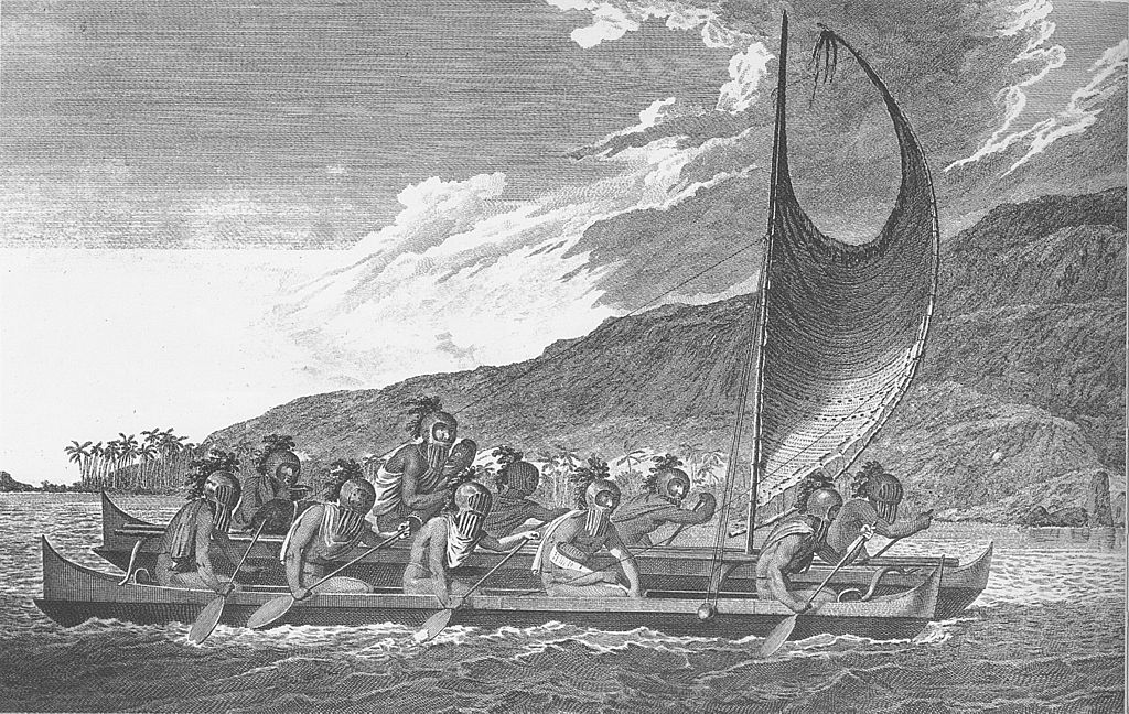 1024px-Priests_traveling_across_kealakekua_bay_for_first_contact_rituals