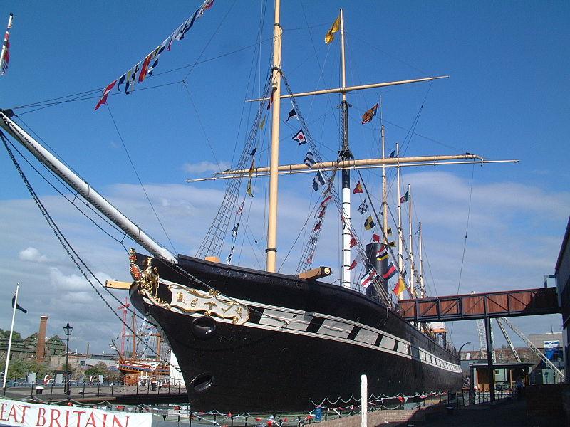 Bristol_MMB_43_SS_Great_Britain