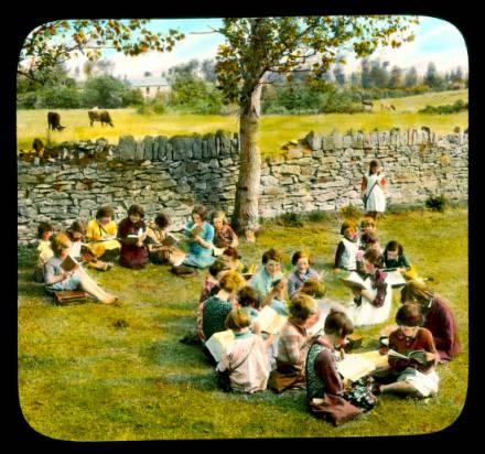 kerry-school-kids