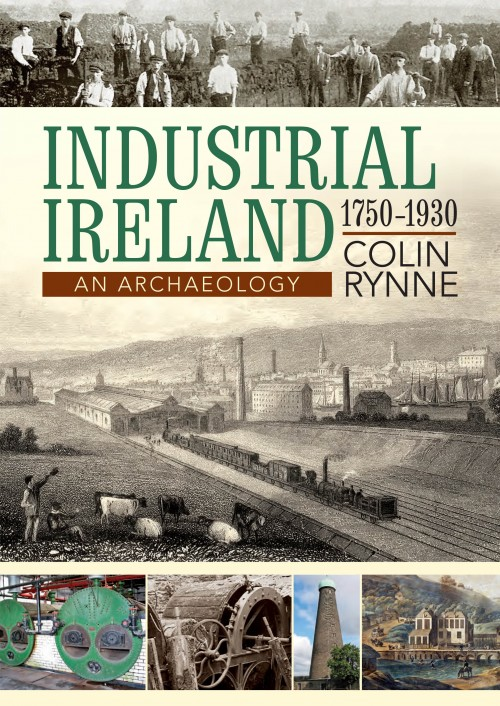 Industrial_Ireland_pb