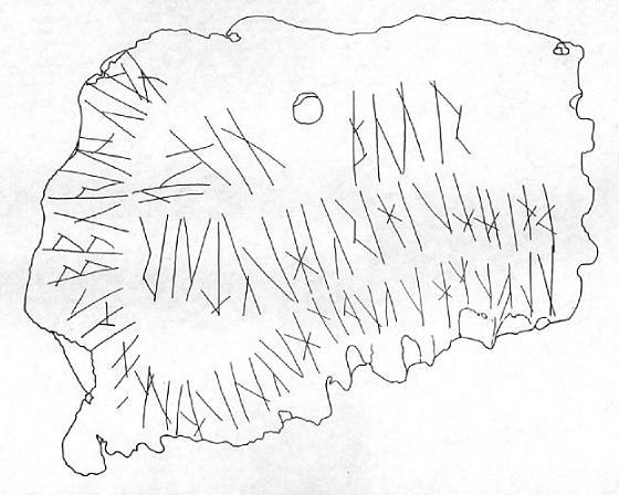 rune04b_458