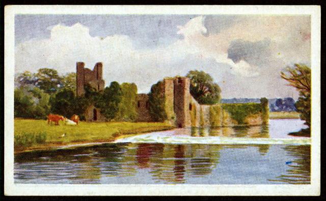 adare castle limerick
