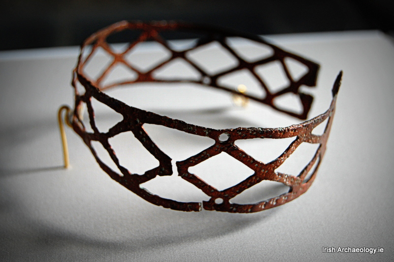 medieval-dog-collar